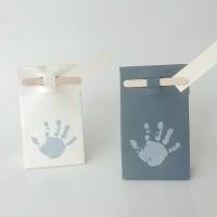 KLASSIK HAND